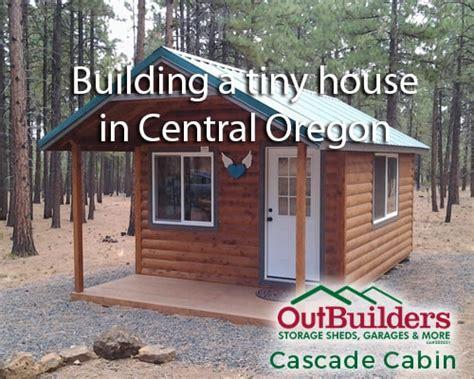 8x16 cross gable tiny house on a trailer tiny house shed house plan 2017