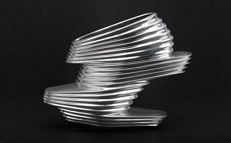 Découverte de  Zaha Hadid et sa vision de la qualité du