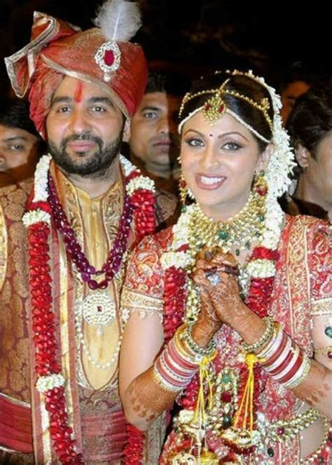 17 Best images about Bollywood weddings on Pinterest