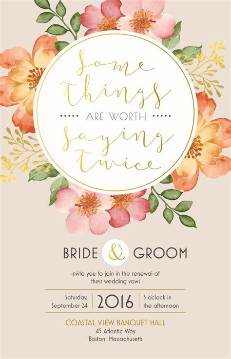 Wedding Invitation Vistaprint by Vistaprint Wedding Invitations Sles Mini Bridal