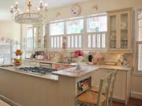 Vintage Kitchen Decor by Top 10 Coolest Vintage Kitchens Old Fashioned Families