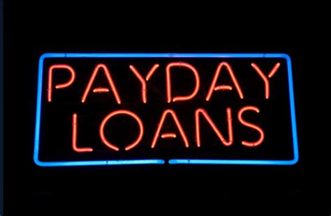 payday loans are they for you can credit counseling help with payday loans repaid org