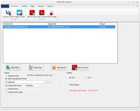 pdf converter pdfdu pdf converter