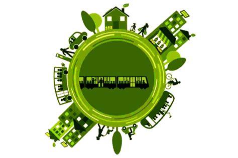 regione lazio 151 milioni di per la sostenibilit 224
