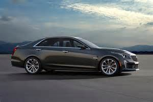 2015 Cadillac Cts V Msrp 2015 Cadillac Cts Coupe 2015 Cadillac Cts Coupe Autos Post