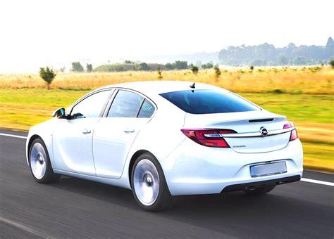 opel insignia 2015 insignia2015 2017 2018 best cars reviews