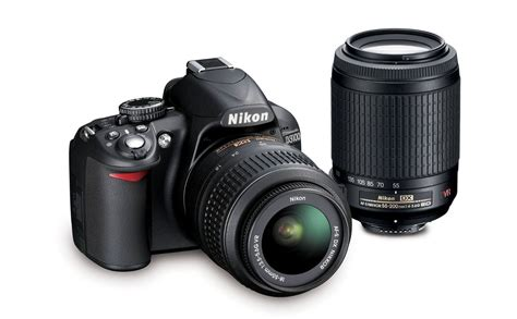 the best shopping for you nikon d3100 14 2mp kit dslr