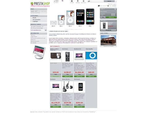 best free prestashop modules prestashop best 15 products module module bazaar