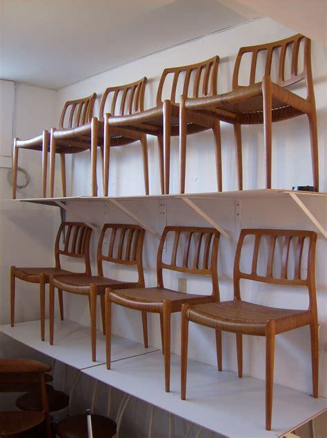 modern furniture bc the fabulous find mid century modern furniture showroom