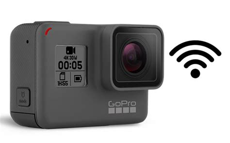 resetting wifi gopro how to reset gopro wifi password