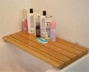 Tub Shower Bench by Wooden Bathtub Seat Or Bath Bench Bench