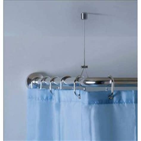 supporto per tenda doccia vendita tende doccia e vasca prezzi ed offerte brico io