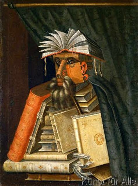 Vanité Arcimboldo by 137 Best Giuseppe Arcimboldo Followers Of Giuseppe