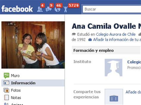 quien visito tu biografia quienvisitatu mira quien visita tu biografia de facebook
