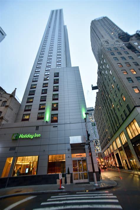 financial district christmas hotel inn manhattan financial district la mejor elecci 243 n si viajas a new york us26