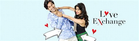film love exchange love exchange music review bollywood hungama