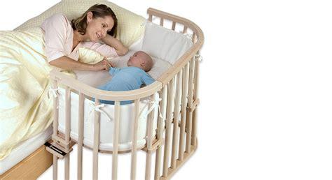 baby atmet schnell im schlaf mit einfachen tipps gegen schlafprobleme kindern vorgehen