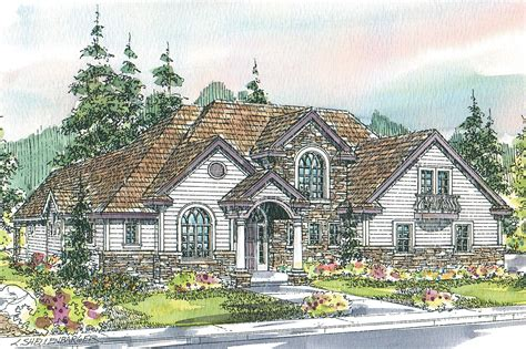 european house plans with photos european house plans southwick 30 482 associated designs