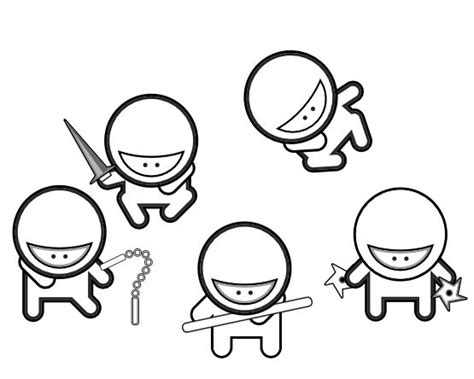 black ninja coloring pages cartoon ninja coloring pages japanese culture for kids