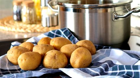 alimenti per diabete gestazionale patate amido e diabete gestazionale