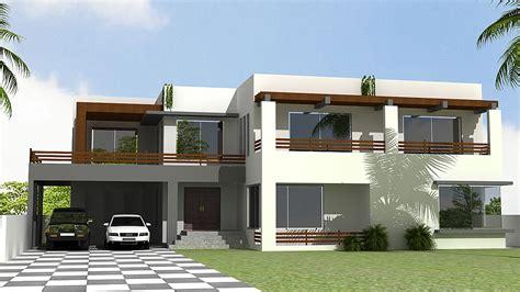 design of houses 2 kanal house design adcs