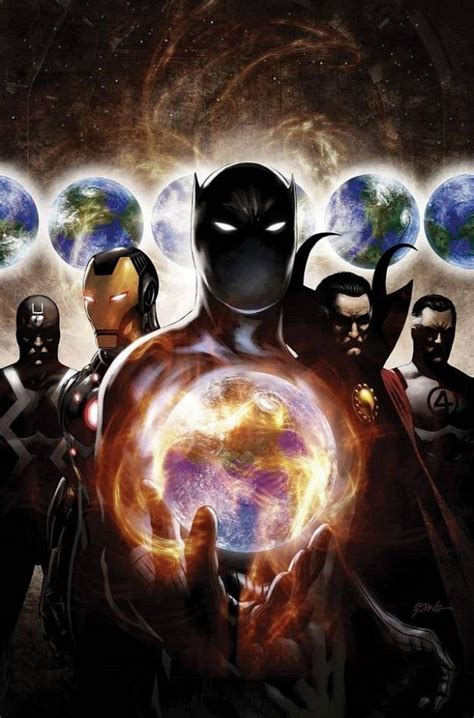 marvel illuminati how will evolve in marvel s phase 3 ign