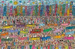 5000 Colors Puzzle Pics Photos 5000 Piece Puzzle Images View 5000 Piece