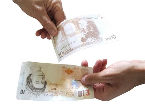 foreign currency exchange find the best places to exchange foreign currency