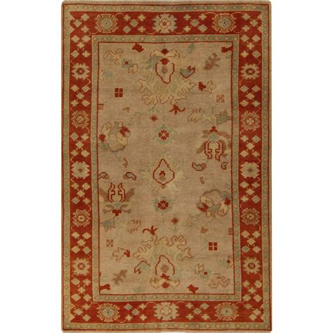2 x 3 accent rugs surya haven accent rug 2x3 hand knotted wool save 68