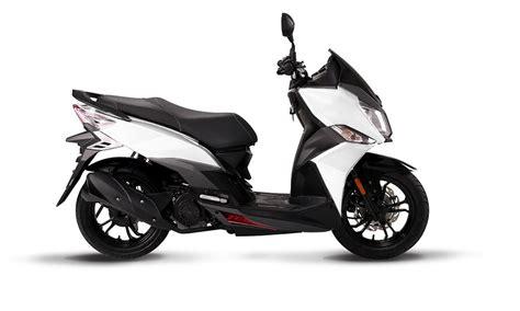 vip motosiklet kiralama filo avantaj