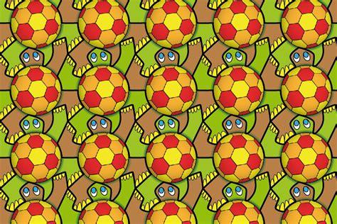animal tessellations tessellation gallery animals nicolas