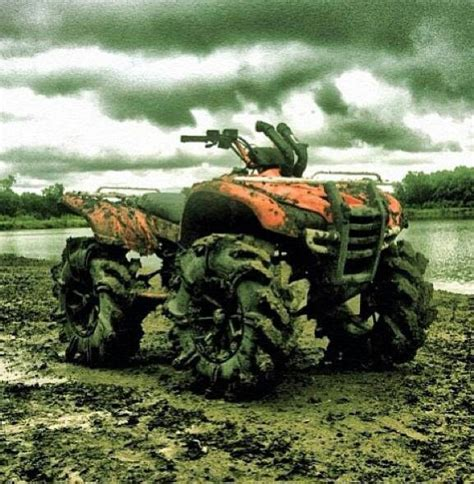 mudding four wheelers atv awesome tires for mudding jeeps and atvs