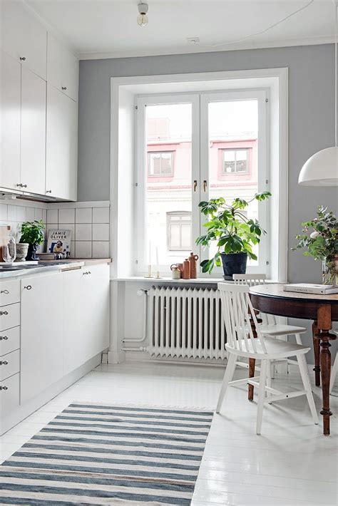 swedish white heirloom apartment 17 best ideas about large white on pinterest gold beads