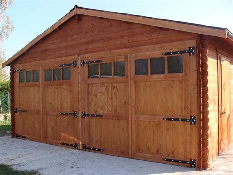 garage in legno da giardino garage in legno 6 215 6 44 mm da giardino in vendita