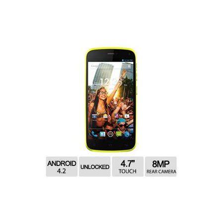 play unlocked dual sim phone with 1 play 3g unlocked smartphone dual sim android 4