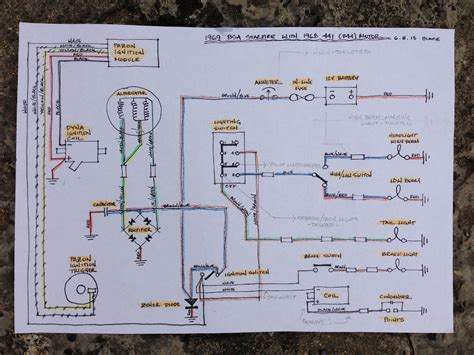philips bodine bst wiring diagram wiring diagram