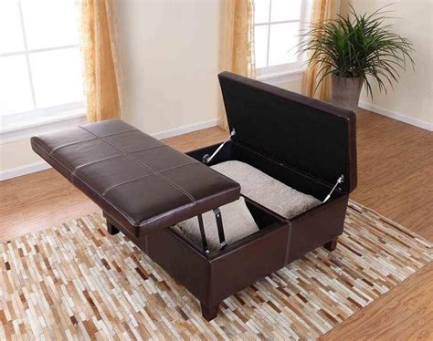 lift top ottoman coffee table 35 creative lift top coffee table ideas
