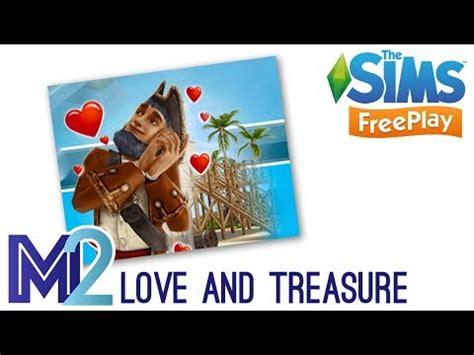 tutorial dance treasure sims freeplay dance to remember quest hobbies tuto