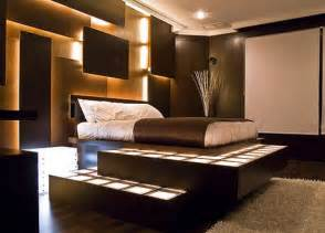 contemporary and minimalist master bedroom design ideas