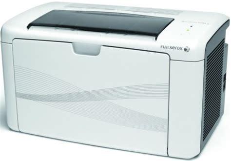 Toner Fuji Xerox P205b compare fuji xerox docuprint p205b printer prices in australia save