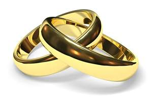 married ring wedding ring wagner jewelers