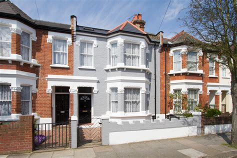 houses to buy fulham houses to buy fulham 28 images hurlingham terrace peterborough road sw6 property