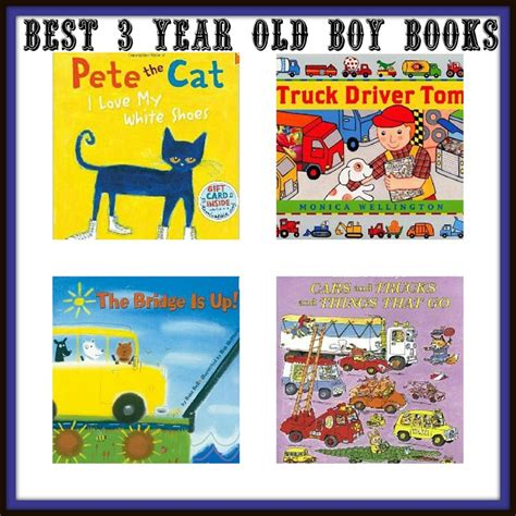 picture books for 3 year olds five books for three year boys just jilly
