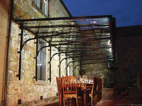 Glass Veranda Uk by Verandas Bespoke Glass Verandas Which Trusted Trader
