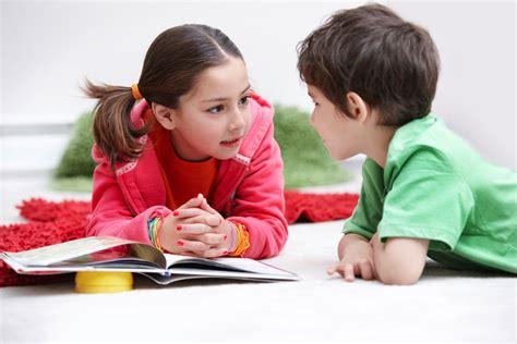 wann fangen kindern an zu sprechen wenn und papa getrennte wege gehen kinder in sachsen