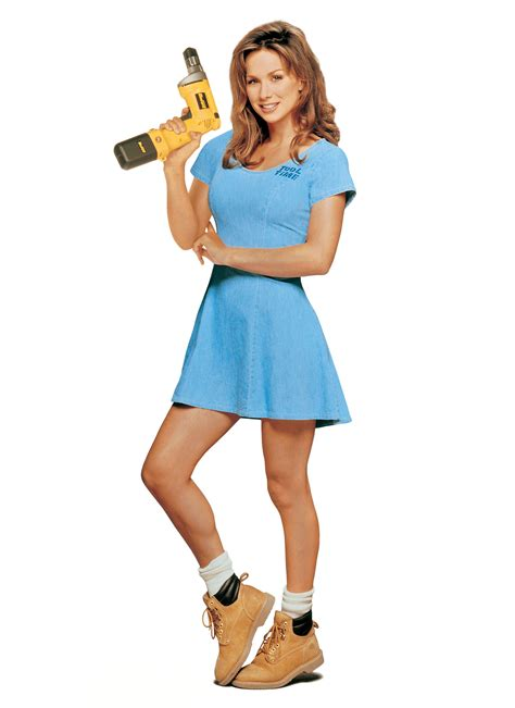 home improvement heidi www imgkid the image kid