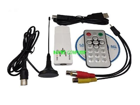 Jual Tv Tuner Usb Kaskus jual usb tv stick fm radio analog tv tuner for pc laptop di lapak inspire computer inspire