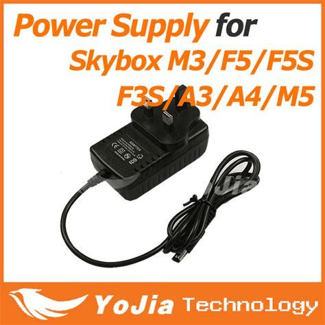 Adaptor Indovision remote je ade stok usb wifi kotak f5s f4s bleh masuk