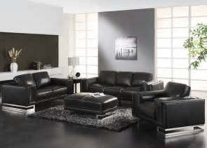 Decorating Ideas For Living Room With Sofas Living Room Best Living Room Couches Design Ideas Living