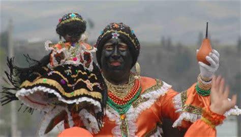 mama negra festival ecuador fiesta de la mama negra 2016 latacunga foros ecuador